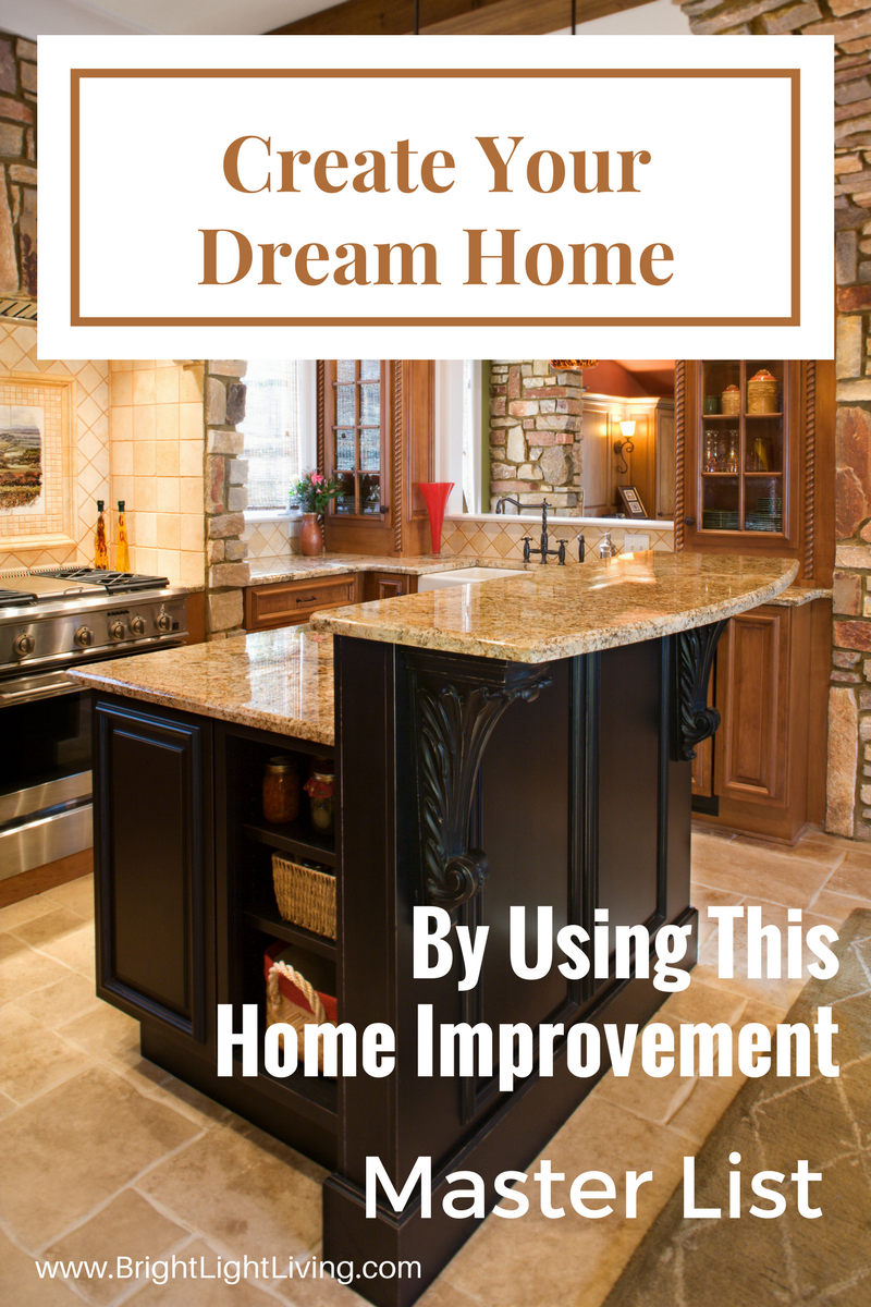 Ultimate Home Improvements