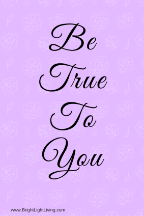 true-to-you